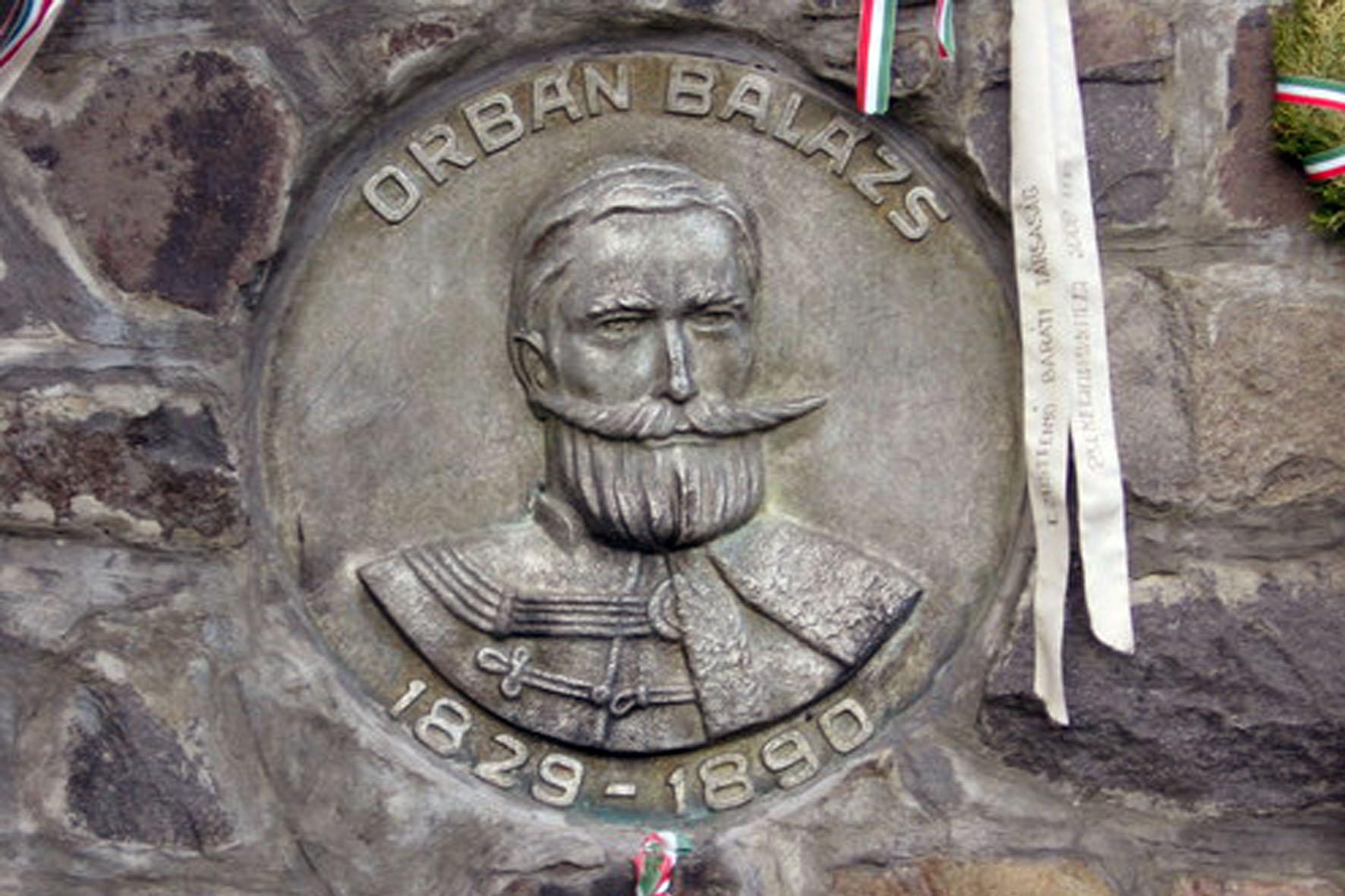 orban-balazs
