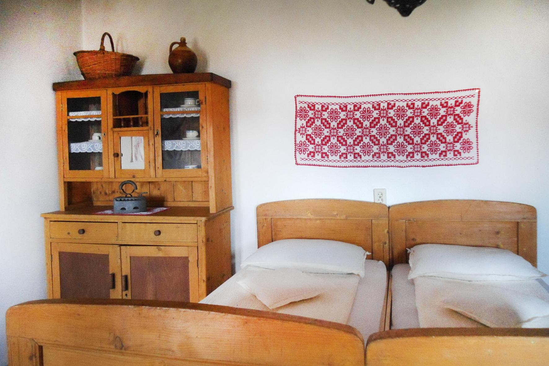 jodos-szoba-belulrol