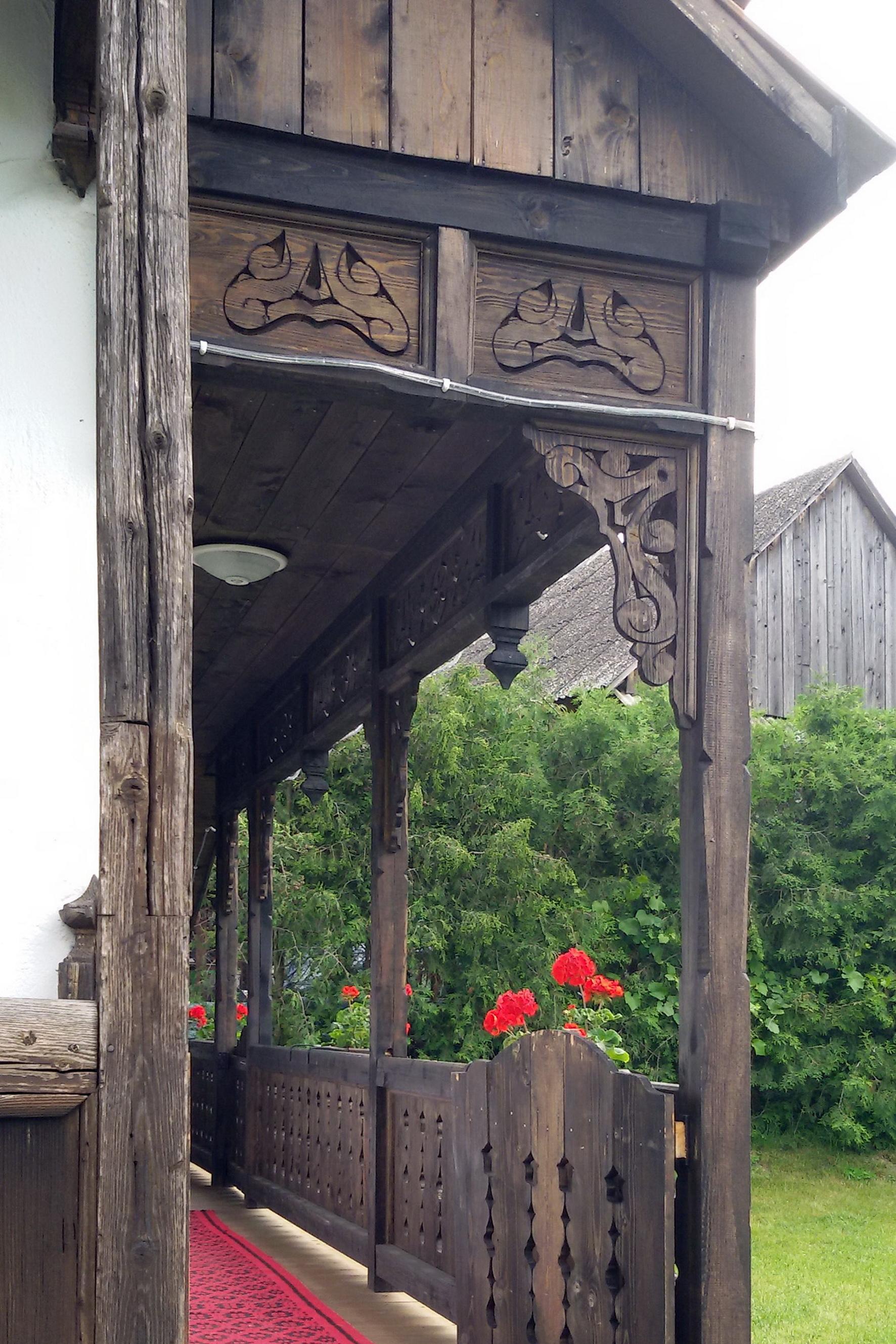 tajhaz-fogado-verandaja